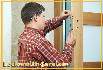 Palm Springs FL Locksmith Store, Palm Springs, FL 561-210-4420